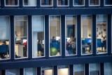 Nowy kodeks pracy: 6.04.2021. Dostaniemy więcej dni wolnych i rekompensaty za pracę zdalną z domu?