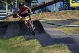 """Rowerowe (i nie tylko) zawody na pumptrucku w Parku Tysiąclecia. Odbędzie się kolejna odsłona akcji """"Krosno Odrzańskie kocha rower"""""""