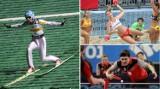 Kraków. Igrzyska Europejskie 2023: Problemy z ustaleniem listy dyscyplin sportowych. Potwierdzono skoki w Zakopanem