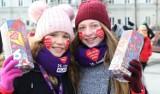 W sztabie WOŚP w Radomsku zarejestowano 230 wolontariuszy. Finał 12 stycznia