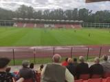 Kolejna porażka Stali Brzeg w III lidze. Czarna seria bez zwycięstwa trwa