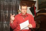 Prezydent Hanna Zdanowska powinna oddać miastu 130 tys. zł? Bednarek kieruje do prokuratury sprawę szefa Rady Miasta w Łodzi