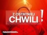 Dobre wiadomości. Wynik ujemny na obecność koronawirusa u pacjentki z powiatu wolsztyńskiego