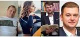 Osobowość Roku 2020. Za kilka dni koniec głosowania! Poznaj liderów z powiatu wolsztyńskiego
