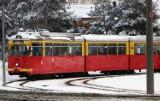 W Grudziądzu rusza remont torowiska tramwajowego. Będzie komunikacja zastępcza w obrębie osiedla Rządz