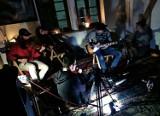 Mała Fuzja & Przyjaciele w klimatycznej Tkalni. Unikalne brzmienie, niesamowite muzyczne doznania i sceniczna magia