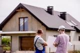 Budujesz, remontujesz, masz jakąś awarię w domu? Zadzwoń po fachowca i ciesz się profesjonalną usługą