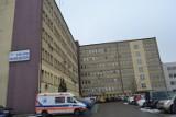 W Jaworznie w kwietniu ruszą dwa masowe punkty szczepień przeciwko COVID-19. Miasto rozmyśla nad wprowadzeniem kolejnych punktów