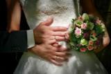 Kiedy i na jakich warunkach ruszy branża ślubna?