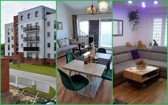 Oto najdroższe mieszkania w powiecie aleksandrowskim według serwisu otodom >>>