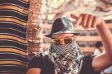 Turyści z Katowic na kwarantannie w Egipcie. Powodem koronawirus