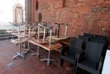 Odmrażanie gospodarki. Jak będą działać restauracje w Szczecinie i regionie? Wyjaśniamy