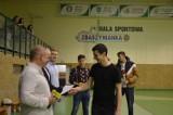 """Zbąszyń: Zbąszyńskie Rozgrywki Piłki Nożnej Halowej 2. """"Kuvert Liga"""" 26 stycznia 2020 [Zdjęcia]"""