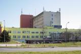 Szpitale otrzymają dodatkowo 730 mln zł. Pierwsza transza już w październiku