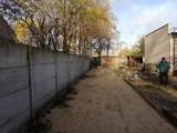 Schronisko dla bezdomnych zwierząt w Kaliszu. Pojawią się nowe boksy dla czworonogów ZDJĘCIA