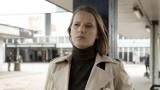 """Powstaje serial """"Pajęczyna"""" i w film """"She Came To Me"""". W głównych rolach - Joanna Kulig"""