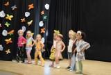 W Centrum Kultury w Głuszycy zakończono sezon taneczny 2018/2019