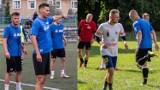 Jest terminarz III ligi piłkarskiej. Już w sierpniu derby Stargardu! Błękitni kontra Kluczevia