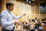 W Filharmonii Opolskiej zabrzmią utwory Nowowiejskiego, jakich nie znaliśmy