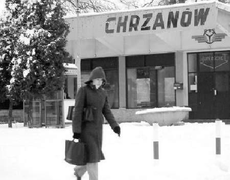 fot. Lidia Góralewicz