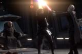 """Jak dobrze znasz """"Gwiezdne wojny""""? Sprawdź, ile postaci na zdjęciach rozpoznasz [QUIZ]"""