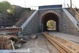 Przebudowa wiaduktów w Chodzieży: Jeśli prace się przedłużą miasto nie da pieniędzy PKP
