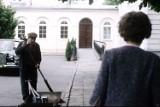 """Reżyser """"Przesłuchania"""" nakręcił nowy film. Zobacz zwiastun """"Zaćmy"""" (wideo)"""