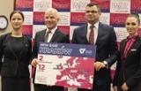 Wizz Air otwiera bazę w Krakowie. 12 nowych kierunków