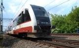Pociągiem z Gołańczy do Bydgoszczy? Kolejny krok w tej sprawie wykonany