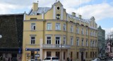 Napędzane wodorem autobusy pojawią się w Chełmie - miasto otrzymało ponad 100 mln złotych dofinansowania