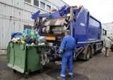 W Sosnowcu powstanie spalarnia śmieci? Dalkia chciałaby ją postawić na Granadierów. Nie zgadza się z tym część mieszkańców i niektórzy radni