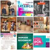 Gniezno co na weekend: zestawienie najlepszych imprez odbywających się w dniach 28-30