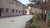 Gdyńska Szkoła Społeczna przeniesiona w inną lokalizację