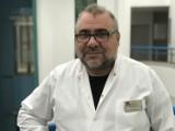 Prof. Drobnik: Należy bezwzględnie zaszczepić dzieci i powrócić do filozofii noszenia maseczek