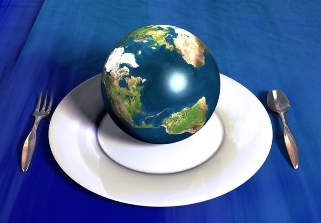 W jakim kraju najmniej osób umiera z powodu niezdrowej diety? Międzynarodowy zespół naukowców udowodnił, że wśród mieszkańców Izraela notuje się najniższą liczbę zgonów związanych z nawykami żywieniowymi (większość obywateli przestrzega tam reguł koszerności).