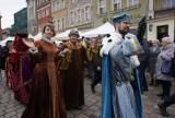 Darmowe imprezy w Poznaniu. Gdzie się wybrać w weekend? [6, 7, 8 marca 2020]