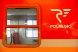 Polregio wprowadza zmiany w rozkładzie jazdy. Od kiedy wchodzą w życie?