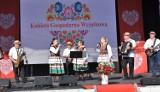 Gala finałowa konkursu Kobieta Gospodarna Wyjątkowa w Chełmie. Zobacz zdjęcia