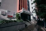 Bydgoszcz. Śmierć 62-latki w szpitalu MSWiA. W śledztwie przesłuchiwani są lekarze i pacjenci
