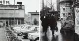 Jaworzno 20-30 lat temu. Inny świat! Zobacz, jak wyglądało wtedy nasze miasto. To jak podróż w czasie