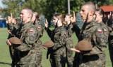 Na głogowskim bulwarze żołnierze WOT złożą przysięgę. Na uroczystość zaproszono wielu gości, w tym ministra Michała Dworczyka