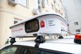 """Założył niemieckie tablice, aby przechytrzyć kamery aut do e-kontroli . """"Tak oszukują kierowcy w Warszawie"""""""