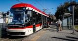 Koronawirus na Pomorzu. Zmiany w komunikacji miejskiej - od soboty Sopot w strefie czerwonej, a Gdańsk i Gdynia w strefie żółtej