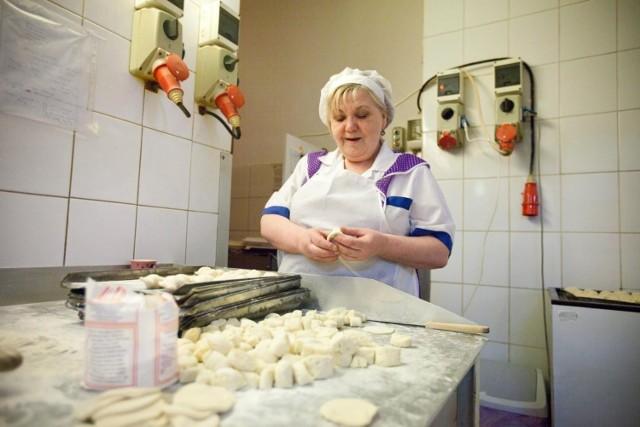Najlepsze bary mleczne w Krakowie - tu zjesz smacznie i tanio