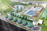 Gmina zleciła już wykonanie dokumentacji. Co z budową basenu?