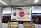 Podwyżki opłat za śmieci w Warszawie. Niektórzy zapłacą ponad trzy razy więcej. Miasto tłumaczy się z decyzji