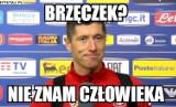 Jerzy Brzęczek zwolniony. Obejrzyjcie najlepsze MEMY o byłym selekcjonerze reprezentacji Polski 24.01 2021