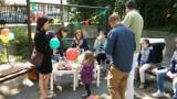 Warszawski Dzień Sąsiada już w sobotę. Spotkaj się z ludźmi, mieszkającymi obok