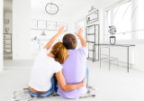 Kredyt hipoteczny bez wkładu własnego nie dla wszystkich. Kto nie skorzysta z pomocy przy zakupie mieszkania?