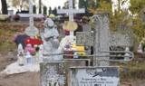 Malbork. Cmentarz Komunalny ma już wyszukiwarkę grobów. Bez wychodzenia z domu można znaleźć miejsce pochówku bliskich